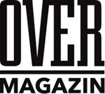 www.overmagazin.hu