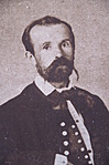 Madách Imre (1823 - 1864)
