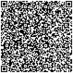 QR Code for Geeks