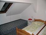 Az egyik szoba 1.