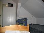 Az egyik szoba 2.