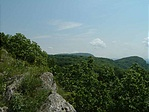 Tar-kő és Pes-kő