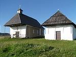 A két kis kápolna