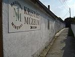 Köz a múzeumhoz