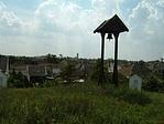 Karcag belvárosa