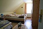N�gy�gyas szoba