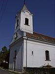 Arácsi templom
