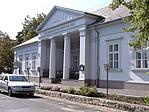 Blaha-villa