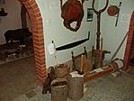 Múzeum részletek