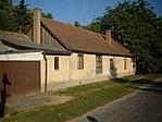 Rudnay Emlékház