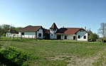 A vadászház