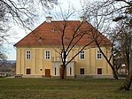 Széchenyi kastély
