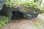 Bejárat (by lelcache)