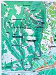 Tanösvény térkép