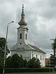 A templom teljes valójában