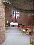 Kékesd, Szt. Mihály arkangyal templom