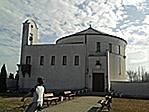 R.k. templom