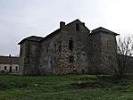 A golopi kastély