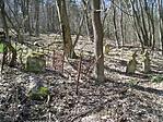 temető 1