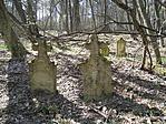 temető 2