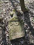temető 3