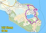 TTTT 2016 10 km