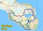 TTTT 2016 15 km