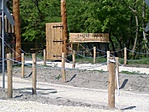 Emese park.