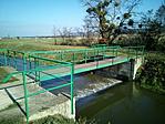 Híd az Által-Éren