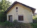 86.sz. vasúti őrház