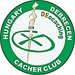 Deocaching Cacher Club, Debrecen