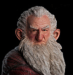 Balin the Dwarf, a névadó